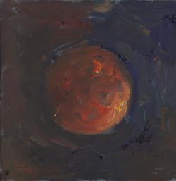 Lunar Eclipse A