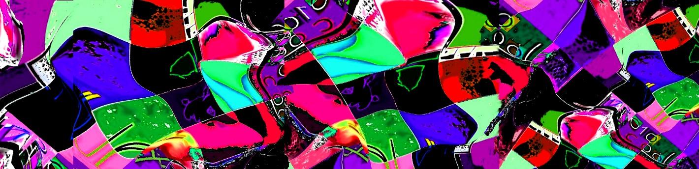 ARTWORKTITEL.jpg