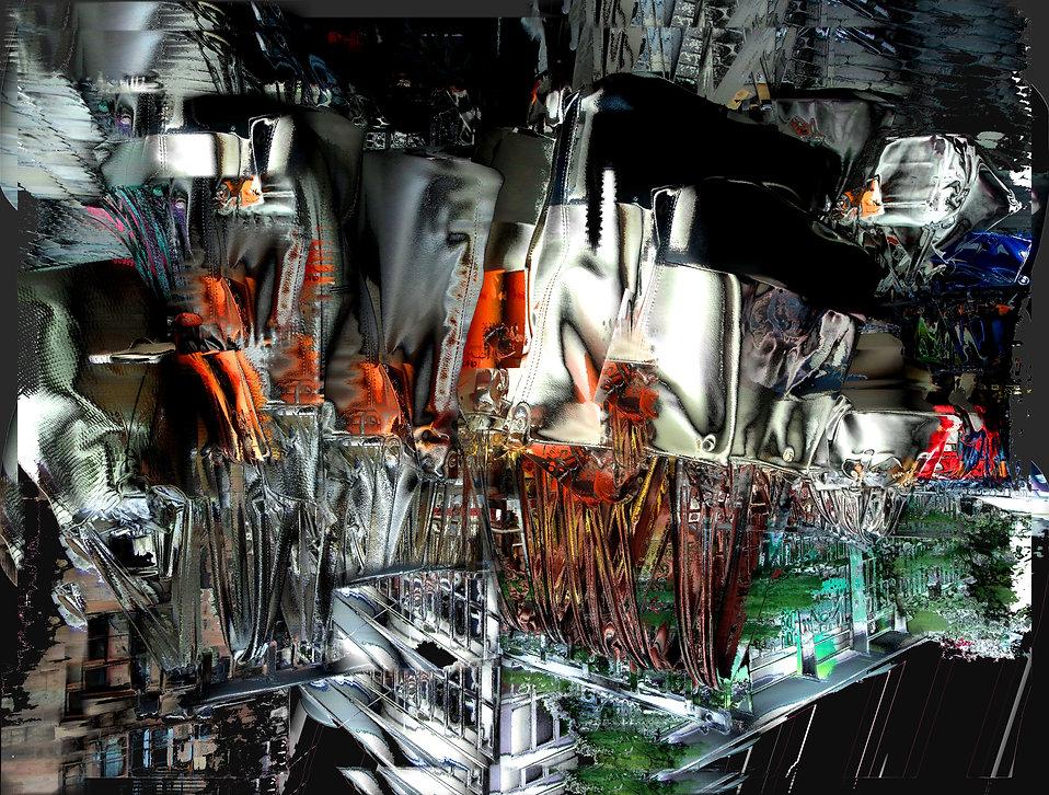 artabstract1.jpg