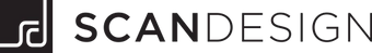 logo_5f6521e8-b99f-40cc-b9d2-d34de4451d0
