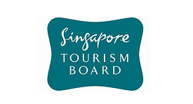 1589889942_kc3kiM_singapore_tourism_boar