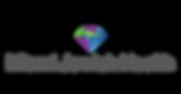MJH-Official-OG-logo.png