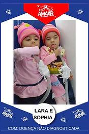 Lara e sophia.jpeg