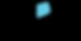 Glint_Logo_FNL2.png