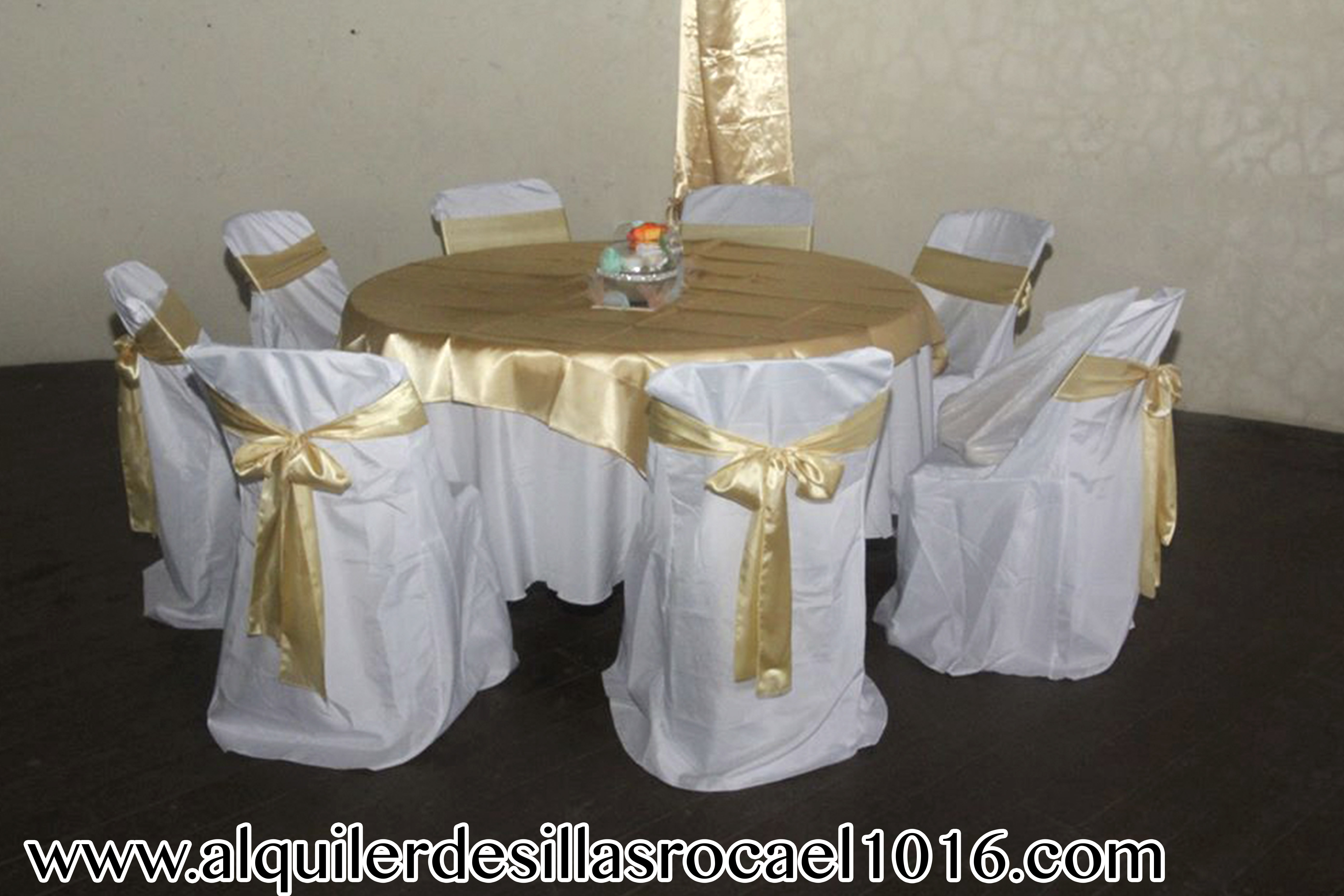 mesa Redonda 3
