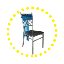SILLA DELUXE.png