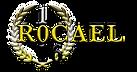 Logotipo Rocael1016