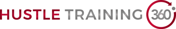 Hustle Training Logo Final.png