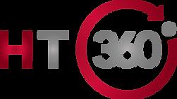 HT 360 Logo.png