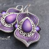 Carmen Púrpura 35€