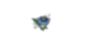 flor azul favicon.png
