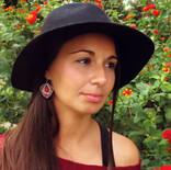 Carmen Rojo 35€