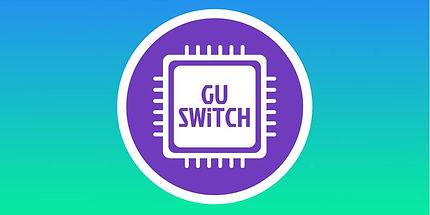 Glasgow University Society for Women in Tech (GU SWiTCH)