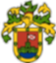 EscudodeArmasValdivia-es.wikipedia.org.p