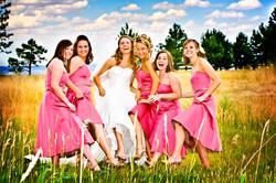 pink&BrownIMG_4259.jpg