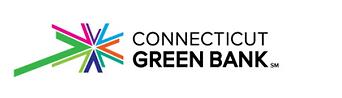 ct green bank.PNG