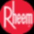 Rheem Logo.png