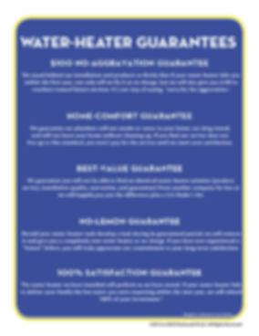 Water Heater Guarantees.jpg