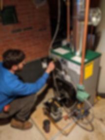 Boiler 3.JPG