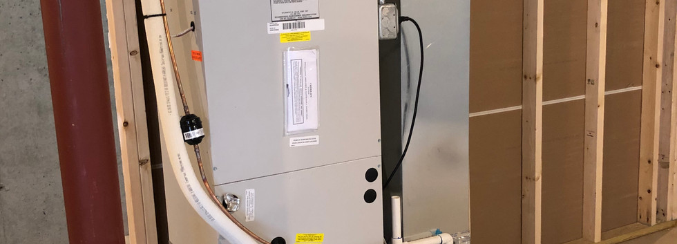 new air handler with a hydronic coil.jpg