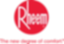 Rheem Logo with tag line.png