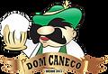 Dom Caneco.png