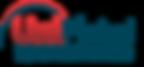 Logo_Unipinhal.png