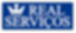 logo-real-servicos.png