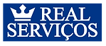 logo-real-servicos.png