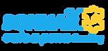 logo_sonhar_demian-01.png