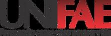 logo oficial unifae.png