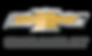 Chevrolet-logo-4.png