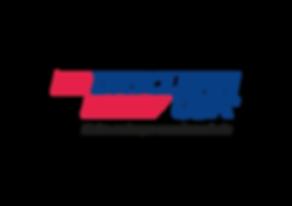 DRYCLEAN_CMYK logomarca.PNG