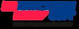 DRYCLEAN_CMYK-logomarca.PNG