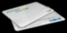 cartão_mailing.png