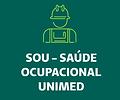 logo_sou.png