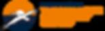 thermas-dos-laranjais-olimpia-logo.png