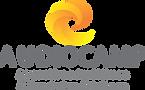 Novo Logo Audiocamp - Curva.png
