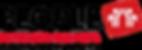 Logo-People-Novo-copy.png