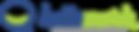 logo Hellomark.png