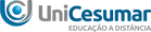 logo_ead_unicesumar.png