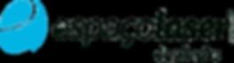logo_espaço_laser.png