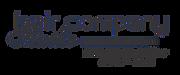 logo hair company pb.png