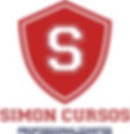 simon_cursos.jpg