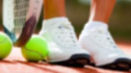 Best-Tennis-Shoes-for-Women-714x450.jpg