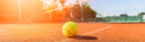 Sunny-day-summer-tennis-stadium-ground_3