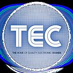 Copy of Copy of TEC (1).png
