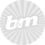Bandm logo-min_edited_edited.png
