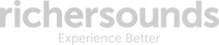 richer sounds logo-min_edited.png
