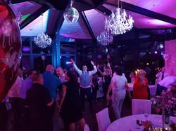 Hochzeitsfeier in Essen | DJ ScoX